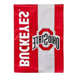 Team Sports America Ohio State University Outdoor Safe Doubl